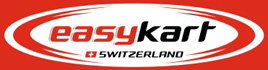 easykart switzerland logo